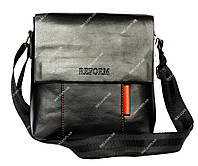 Мужская небольшая стильная сумка (А 155-1)