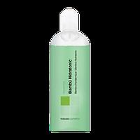 Очищающий тоник для лица Toskani Bambu Hidratonic 200ml