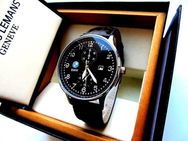 Мужские наручные часы BMW. Мужские часы. Наручные часы. Недорогие мужские  часы 92f954d7d6470