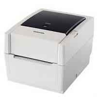Термотрансферный принтер Toshiba B-EV4Т-GS14-QM-R