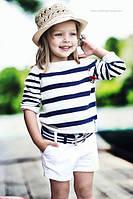 Детская одежда из современных материалов