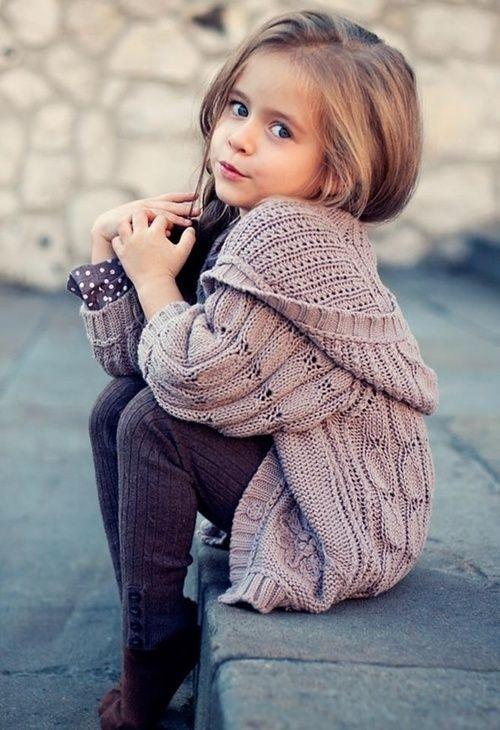 Детская одежда оптом от производителя в магазине Сенсорик