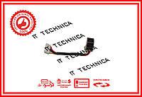 Разъем питания PJ HP G6-1000 G7-1000 SERIES R18 DD0R18AD020 с кабелем