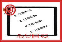 Тачскрин TeXet TM-7052 Черный