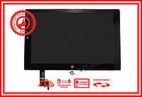 Модуль тачскрин+матрица LENOVO  Yoga Tablet 2 1051