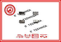 Разъем питания PJ582 HP Pavilion, Sleekbook, Envy 15-E, 15T-E, 15Z-E 15-N без кабеля