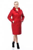 Женское стильное пальто Ким рр. 44 - 54