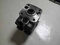 Насос-дозатор рулевого управления Д100-14.20-02