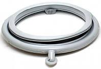 Резина (манжет) люка для стиральной машины Whirlpool 481946818365