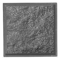 Большие формы, Фасадный камень №1