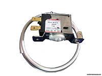 Термостат для компрессорного охлаждения
