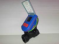 """Клапан с автономным контроллером BACCARA G75-3/4"""""""