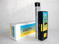 GAZDA GM-104  4 kW