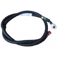 87365491CNH Электропровод генератор/стартер, T8040-50/MX/Mag.310