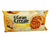 Печиво Gran Cereale Classico, 500г