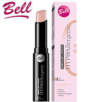 Bell HypoAllergenic - Праймер (основа) для макияжа губ Lip Primer (гипоаллергенный)