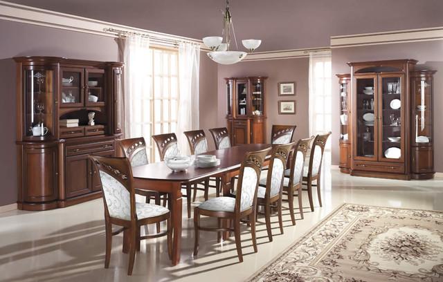 Мебель Mebin Afrodyta