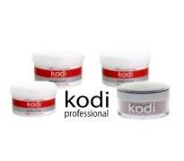 Акриловая система наращивания ногтей Kodi Professional