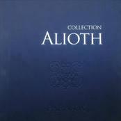 Коллекция Alioth