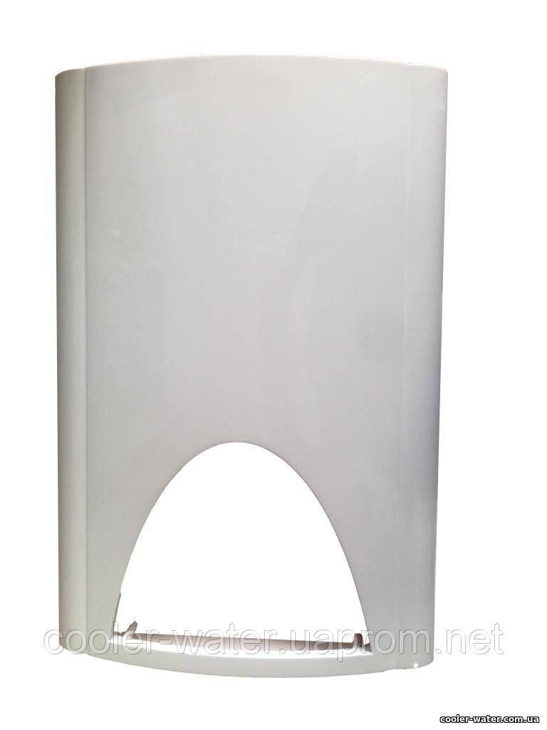 Передняя нижняя панель кулера для воды