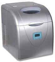 Льдогенератор GGM Gastro International EWK15