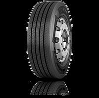 Грузовые шины Pirelli FH01 22.5 295 L (Грузовая резина 295 60 22.5, Грузовые автошины r22.5 295 60)