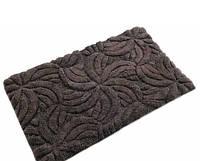 Коврик для ванной Irya Star коричневый (70x120 см.)
