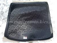 Коврик в багажник MITSUBISHI Outlander III box 2012- (L. Locker)