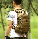Рюкзак тактический Protector Plus S435(25L), фото 2