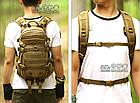 Рюкзак тактический Protector Plus S435(25L), фото 3