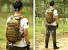 Рюкзак тактический Protector Plus S435(25L), фото 4