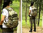 Рюкзак тактический Protector Plus S435(25L), фото 7