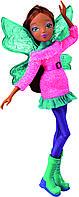 Куклы и пупсы «WinX club» (IW01101405) зимняя магия Лейла, 27 см