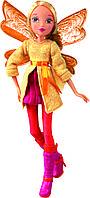 Куклы и пупсы «WinX club» (IW01101403) зимняя магия Стелла, 27 см