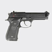 Beretta M9 [KSC] ||GBB