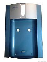 Передняя верхняя панель кулера для воды