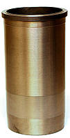 Гильза СМД-14 (гильза 14-0102)
