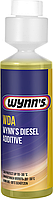 Wynn's Diesel Additive 0,250 L (аналог TDA Castrol)