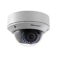 IP відеокамера Hikvision DS-2CD2742FWD-IZS
