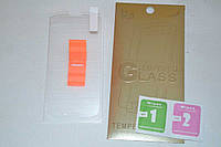 Защитное стекло (защита) для Samsung Galaxy S3 i9300 i9305 i9308 ОТЛИЧНОЕ КАЧЕСТВО