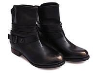 Женские ботинки Syrah