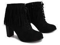 Женские ботинки Tallulah