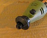 Гравер PROCRAFT PG400 (гибкий вал), фото 7