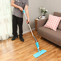 Швабра для уборки Rovus Spray Mop (Ровус Спрей Моп)