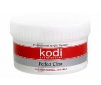 Базовые акриловые пудры Kodi Professional