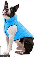 Курточка для собак ЭйриВест