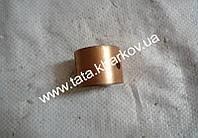 Втулка верхняя поворотного кулака 35X39X30 Foton 244, Jinma 244/264