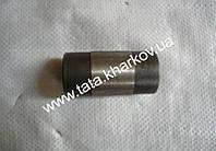 Муфта (втулка) карданного вала средняя Foton 244, Jinma 244/264