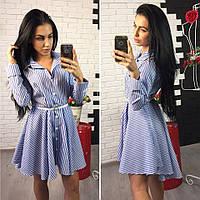 """Платье """"Инесса"""", фото 1"""