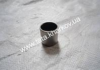 Втулка оси перед балки L-35mm, D-35mm, D(внт.)-30mm Xingtai 120/220